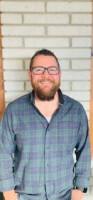 Profile image of Greg Shipman